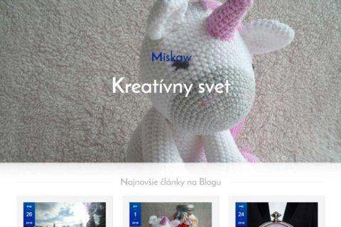 Miskaw.sk